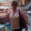 Ольга, 62, г.Екатеринбург