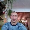 Александр, 38, г.Почеп