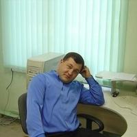 alex, 48 лет, Козерог, Владивосток