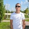 Саня, 25, г.Брянск