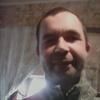саша, 44, г.Курган