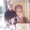 Виталий, 50, г.Яшкино
