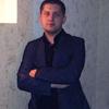 Игорь, 33, г.Саратов