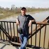 иван, 41, г.Искитим