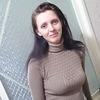 маргарита, 31, г.Малоархангельск