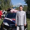 Александр, 32, г.Сараи