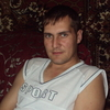 максим омеляненко, 38, г.Усть-Цильма