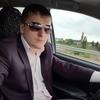 Адам Тот Самый, 31, г.Ростов-на-Дону