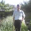 Павел, 32, г.Удельная