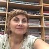 Татьяна, 51, г.Архангельск