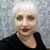натали, 29, г.Димитровград