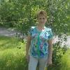 марина, 53, г.Шушенское