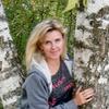 Екатерина, 40, г.Иваново