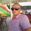 Николай, 29, г.Черняховск