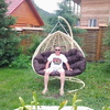 Евгений, 51, г.Горно-Алтайск