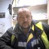 Алексей, 47, г.Бодайбо