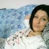 Светлана, 31, г.Макаров