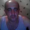 Олег, 45, г.Ярцево