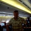 Игорь, 50, г.Пыть-Ях