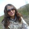 Маришка, 21, г.Нерчинский Завод