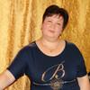 Ольга, 49, г.Нелидово