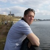 Никита, 32, г.Ижевск