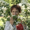 Людмила, 30, г.Петрозаводск