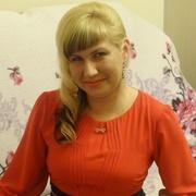 Надежда 41 Владивосток