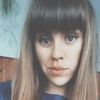 Кристина, 22, г.Поспелиха