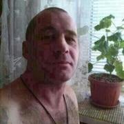 Андрей 50 Муром
