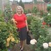 Татьяна, 50, г.Волгодонск