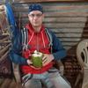 Андрей, 33, г.Кинель