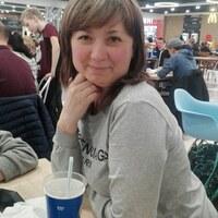 Ирен, 37 лет, Дева, Курган