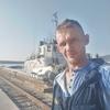 Юрий, 46, г.Владивосток