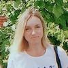 Елена, 42, г.Хлевное