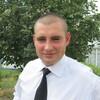 Дмитрий, 26, г.Ясный