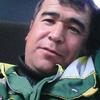Шурик, 43, г.Сестрорецк