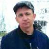 Леонид, 43, г.Кострома