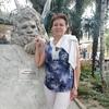Марина, 52, г.Самара