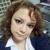 Вера, 31, г.Старая Купавна