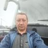 Валерий, 50, г.Малоярославец