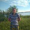 Сергей, 16, г.Тверь