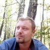 Виталий, 29, г.Белоусово