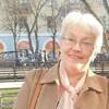 Нина, 59, г.Йошкар-Ола