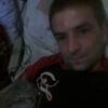 Алексей, 31, г.Кореновск