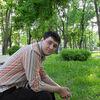 Вадим, 29, г.Орск