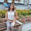 Анюта, 19, г.Самара