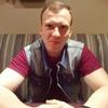 Евгений, 25, г.Липецк