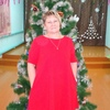 галина, 54, г.Игра