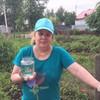 Зульфия, 55, г.Туймазы